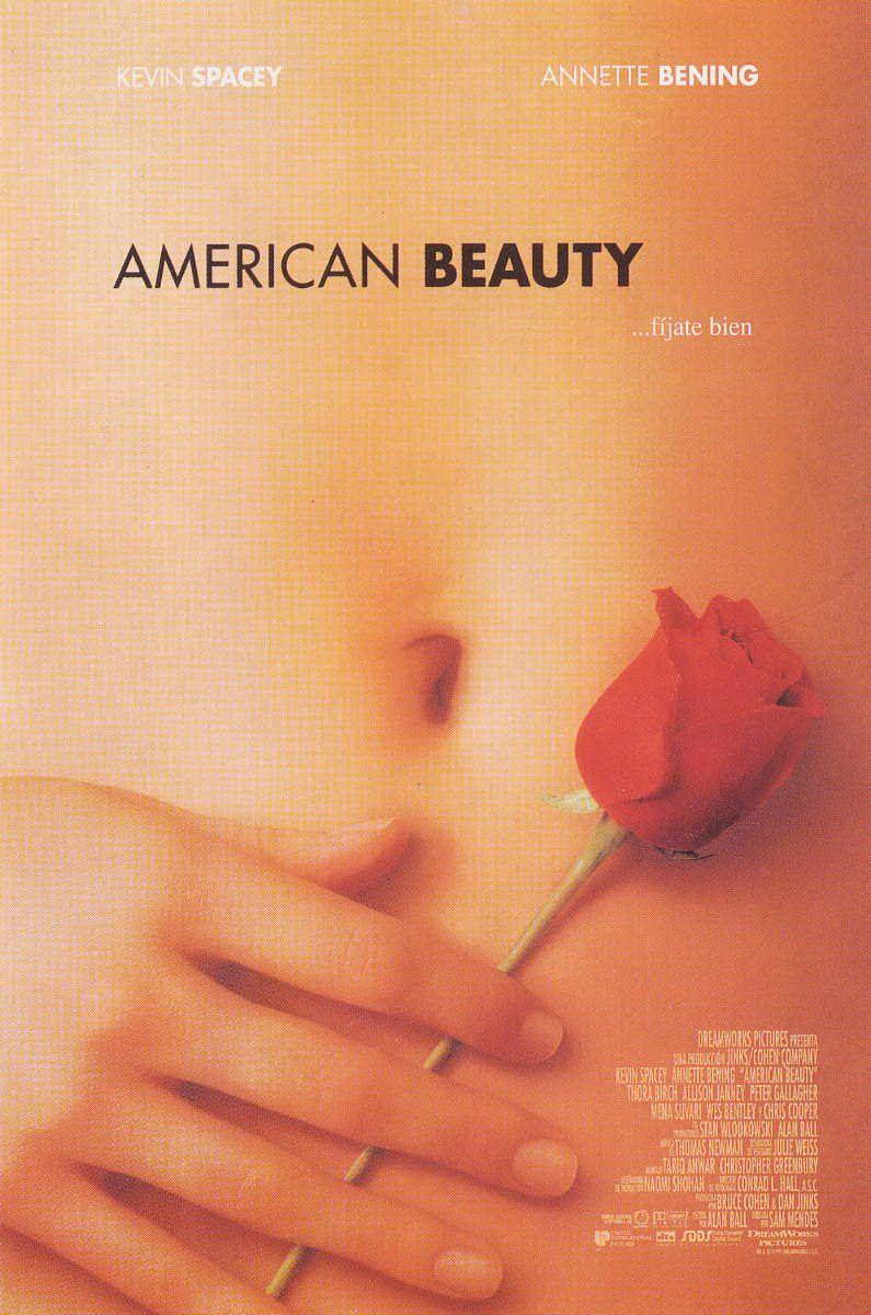 American Beauty Peliculas Completas Peliculas Peliculas Online