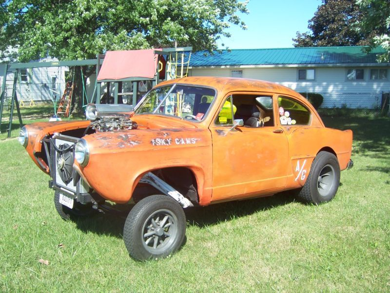 henry j gasser | HOT RIDES | Pinterest | Cars, Jeeps and Funny cars
