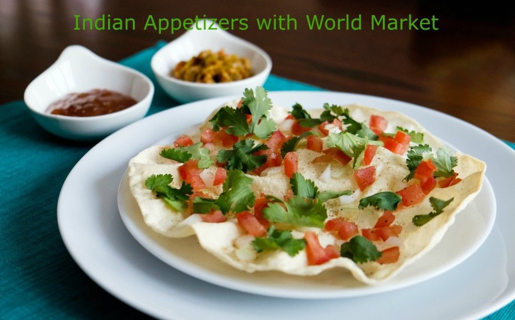 Easy indian appetizers with world market indian appetizers easy indian appetizers with world market forumfinder