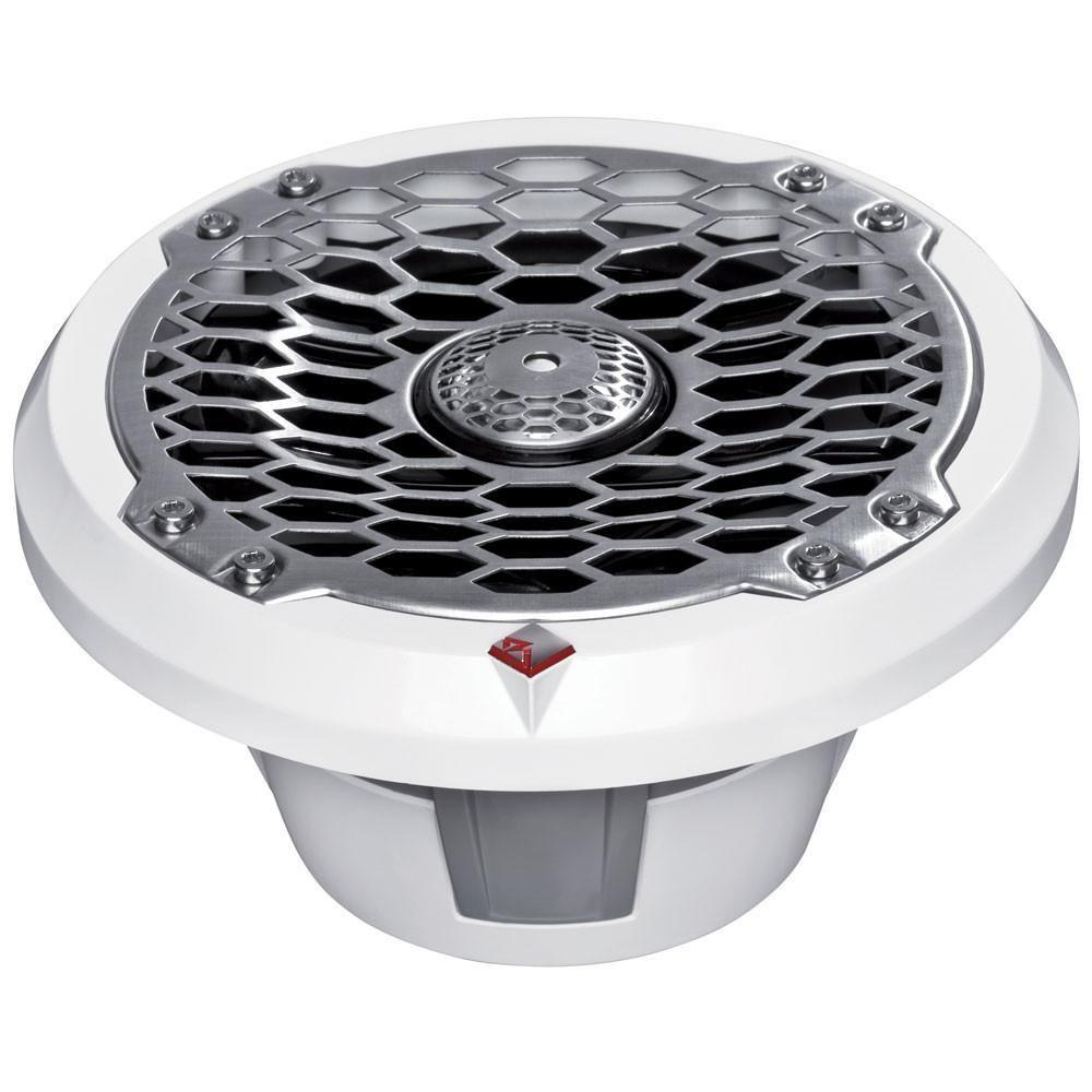 Rockford Fosgate 6.5 Full-Range Coax/Component Speaker - 75W RMS/150W Max - (Pair) Stainless/White #componentspeakers Rockford Fosgate 6.5 Full-Range Coax/Component Speaker - 75W RMS/150W Max - (Pair) Stainless/White #componentspeakers Rockford Fosgate 6.5 Full-Range Coax/Component Speaker - 75W RMS/150W Max - (Pair) Stainless/White #componentspeakers Rockford Fosgate 6.5 Full-Range Coax/Component Speaker - 75W RMS/150W Max - (Pair) Stainless/White #componentspeakers Rockford Fosgate 6.5 Full-Ra