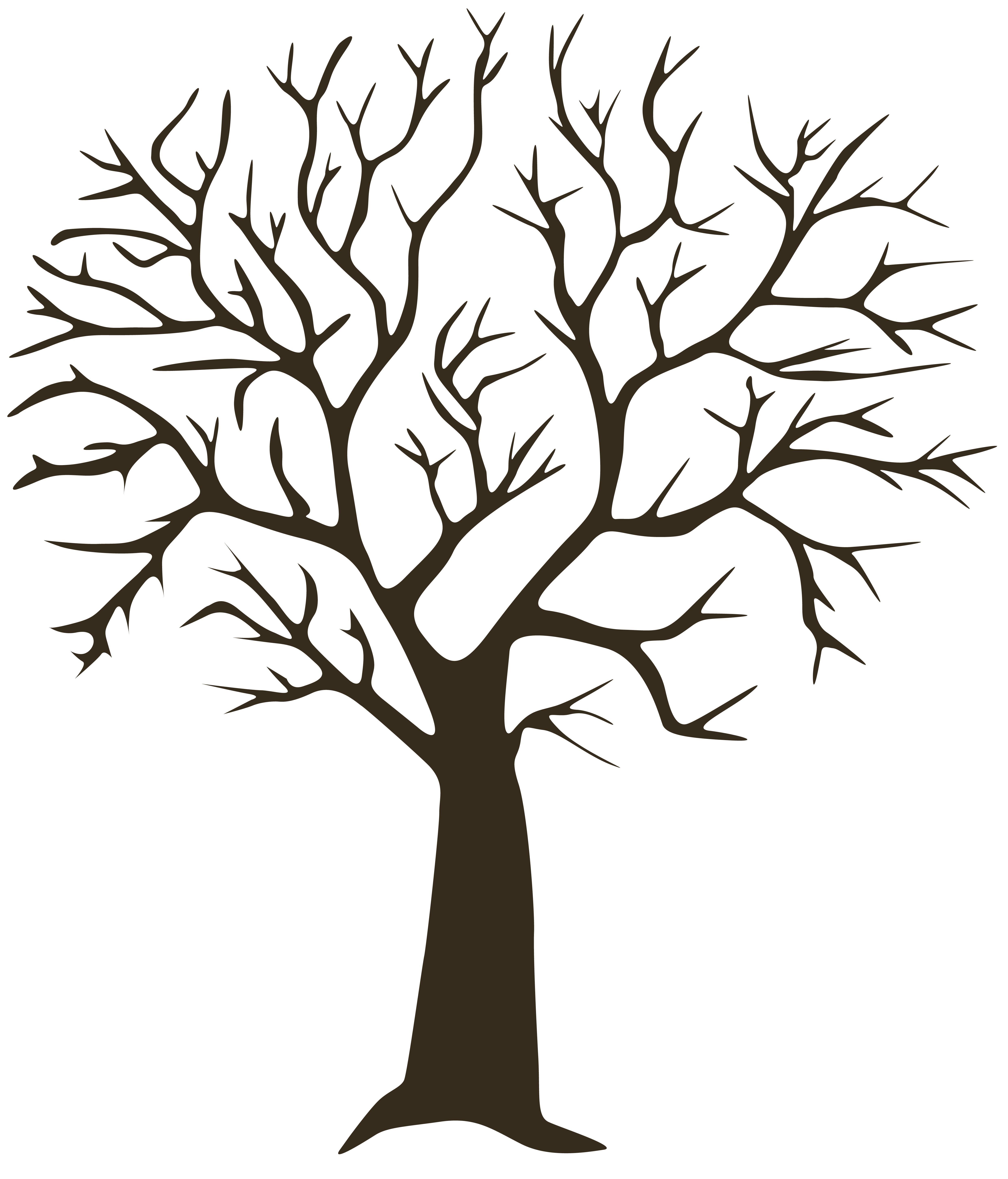 arbre empreintes t l charger gratuitement wedding pinterest empreinte correspondant. Black Bedroom Furniture Sets. Home Design Ideas