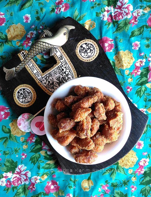 Yummy food teepi gavvalusweet seashellsmeethi sepiya along with yummy food teepi gavvalusweet seashellsmeethi sepiya along with review on asus indian food recipesindian forumfinder Choice Image
