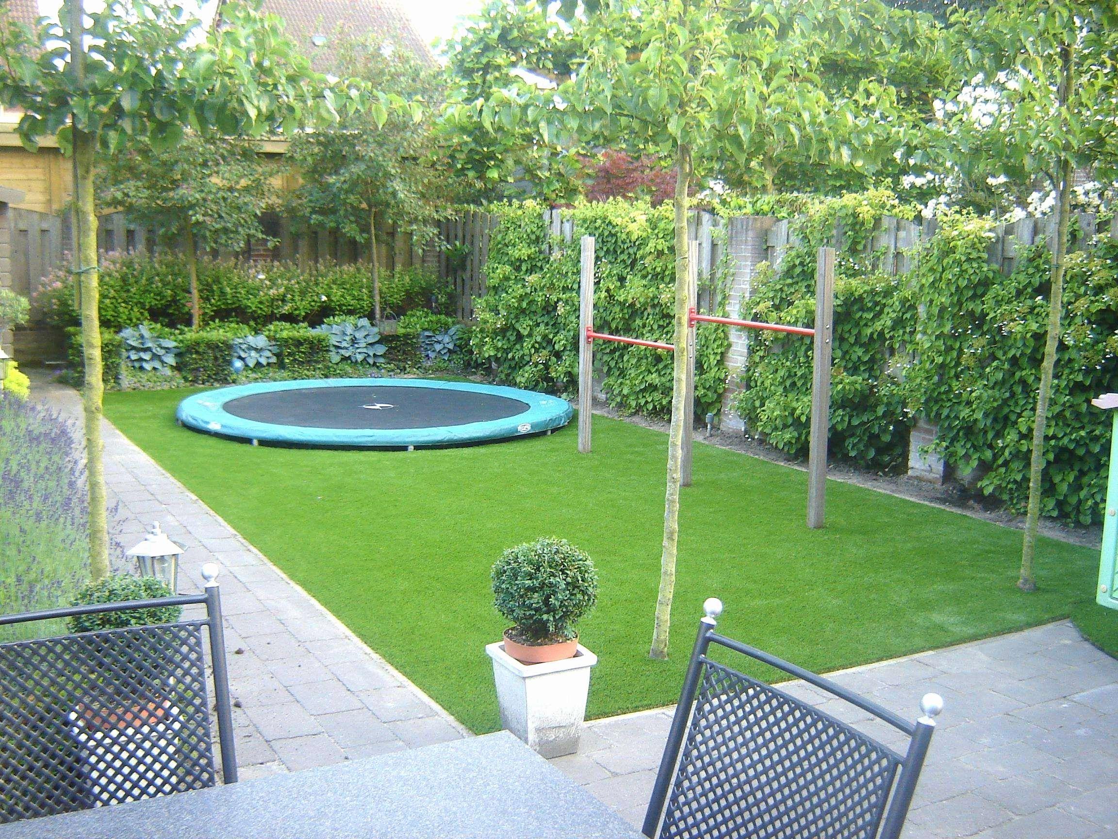 Kleiner Garten Mit Pool Gestalten Einzigartig Ideen Kleinen Garten Gestalten Frisch Frisch Woh Small Garden Backyard Garden Design Family Garden