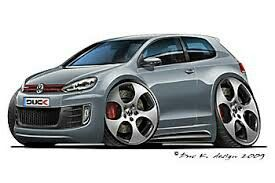 Architecture Drawing Cars pinivan hernandez on arquitectura | pinterest | sports cars