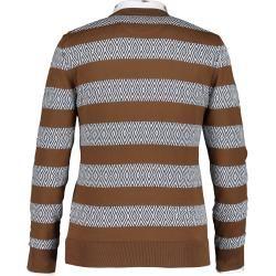 Photo of State of Art Modern Classics Sweater, Jacquard State of Art