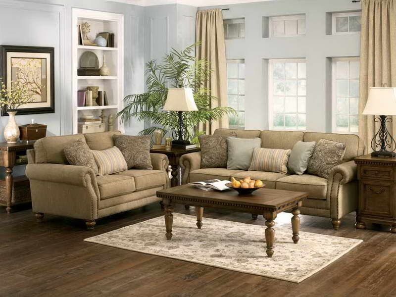 Country Style Living Room Ideas Entrancing Decorating Inspiration