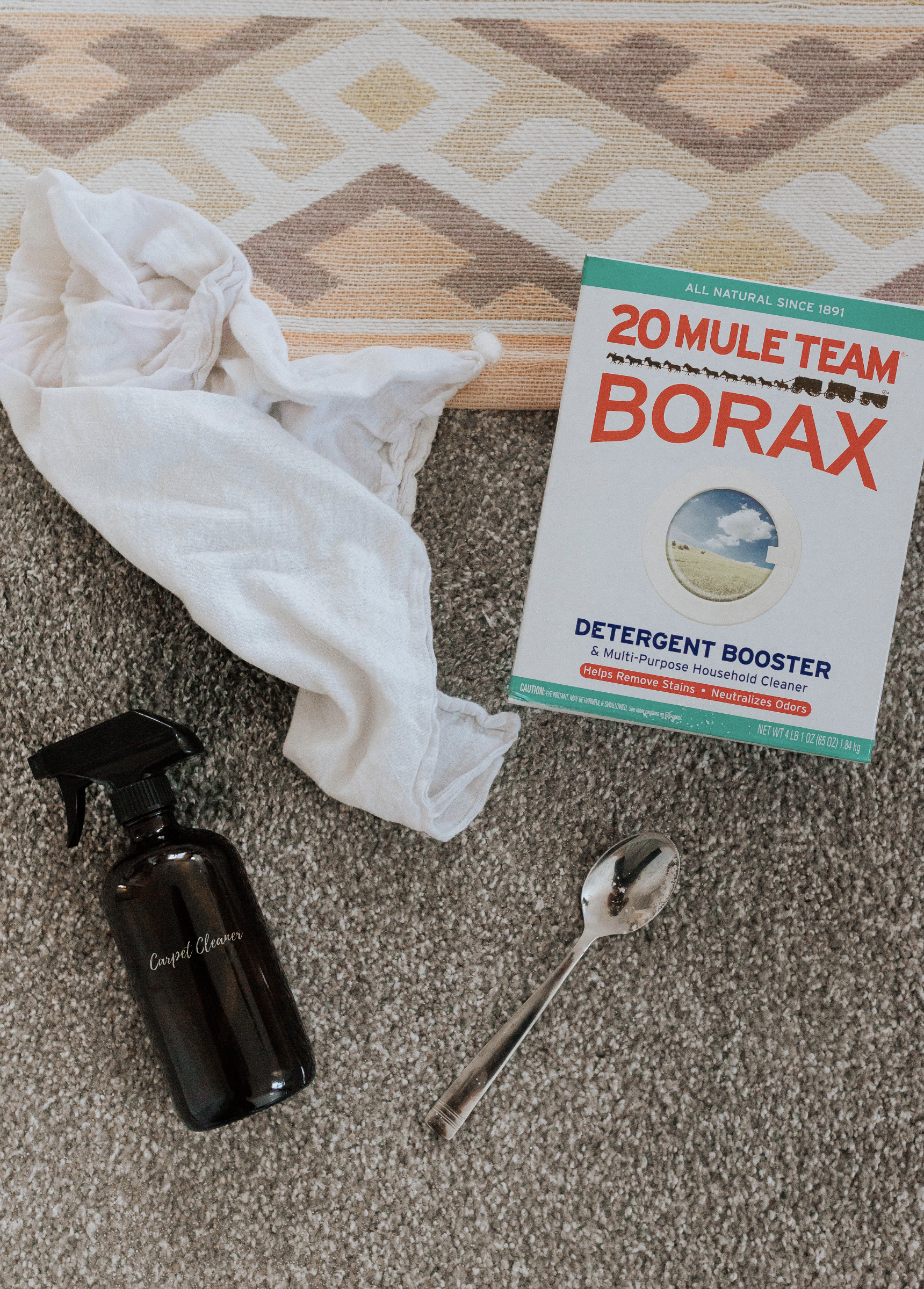 This One Stop Cleaner You Need In Your House Multi Purpose And Effective Boostlikeaboss Boraxpartner In 2020 Detergent Booster How To Clean Carpet Neutralize Odor