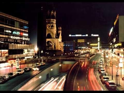 Uli+Beck+-+I+Dream+for+You+Berlin+%28Jonas+K+Remix+2013%29+-+http%3A%2F%2Fbest-videos.in%2F2013%2F01%2F23%2Fuli-beck-i-dream-for-you-berlin-jonas-k-remix-2013%2F