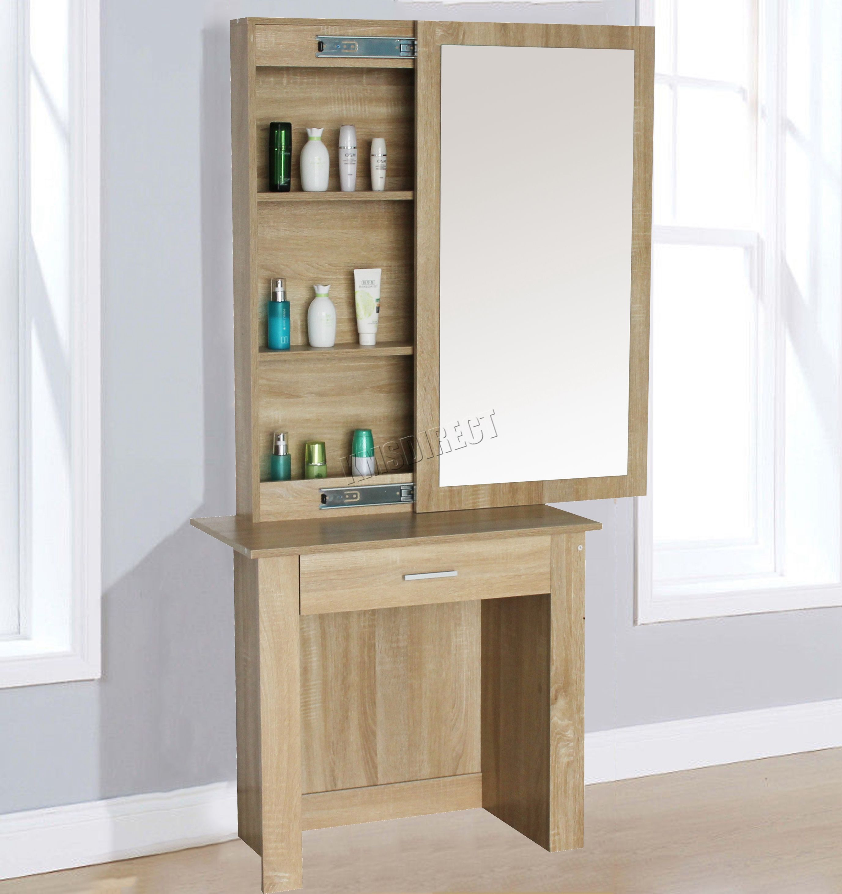 Dressing Table With Full Mirror Jpg 1200 1200 Dressing Table Design Dressing Table Mirror Small Dressing Table