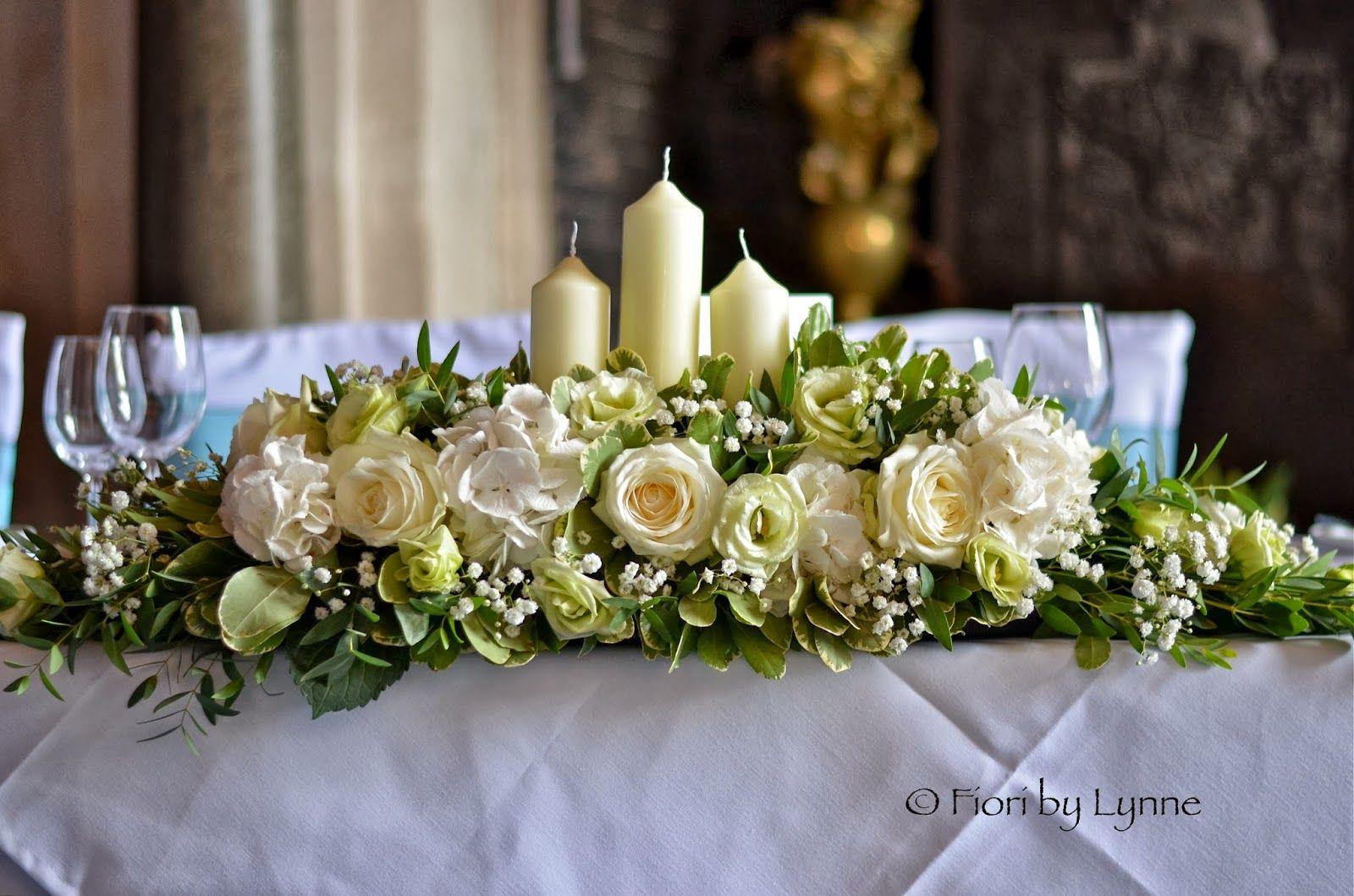 Pin By Pajhavzoov Lis On Wedding Flowers Wedding Flowers