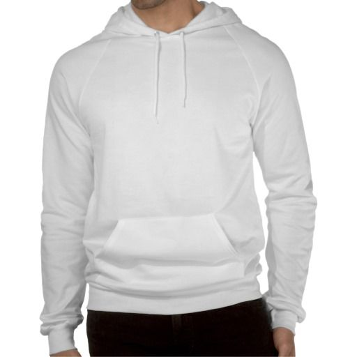 Customize Your Own Men's Fleece Hooded Shirt. Available in various colors and sizes.
