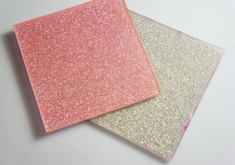 Aliexpress Com Buy 100 Virgin Casted Glitter Gold Silver Acrylic Sheet Plexiglass Perspex Sheet From Reliab Acrylic Sheets Perspex Sheet Gold Glitter