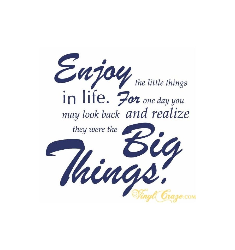 Enjoying Life Quotes Pinmarit Stil On Quotes  Pinterest