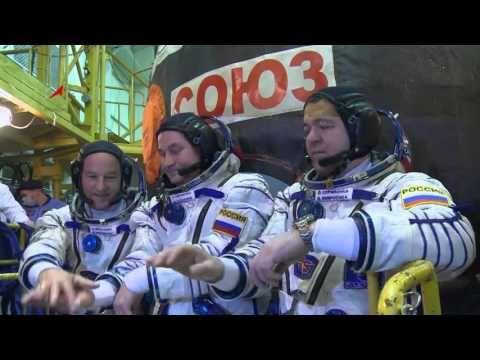 Байконур: эстафета стартов | Kazakhstan, Space flight ...