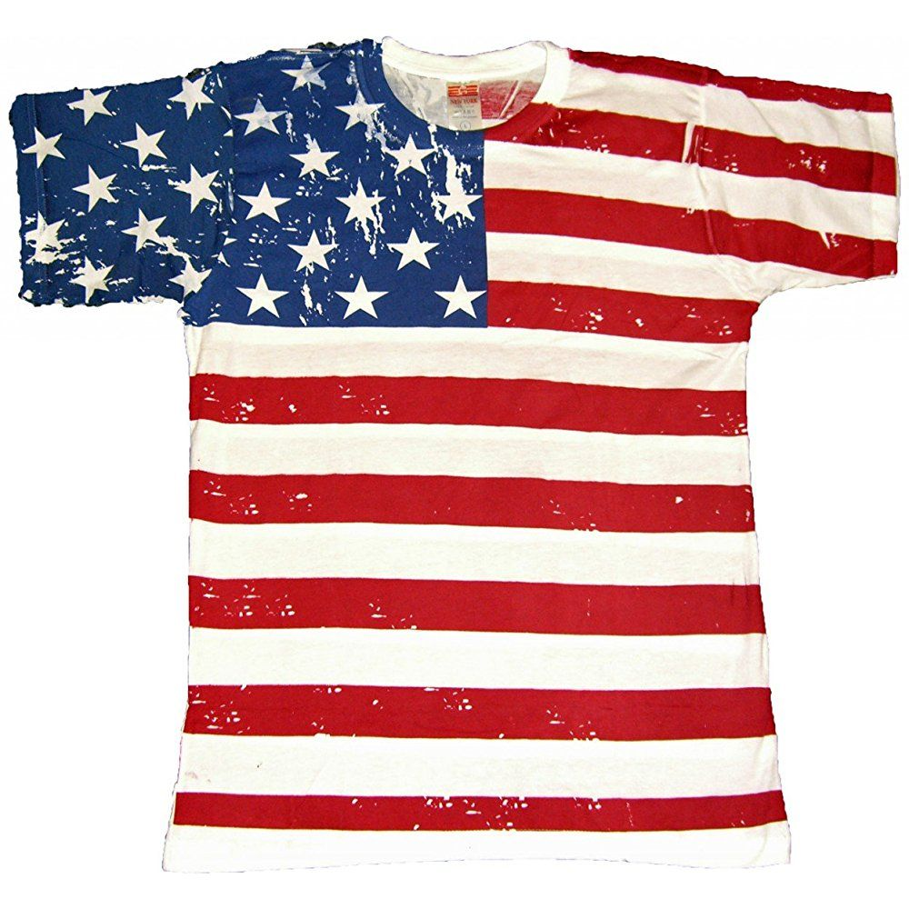 Pin On Unisex T Shirts