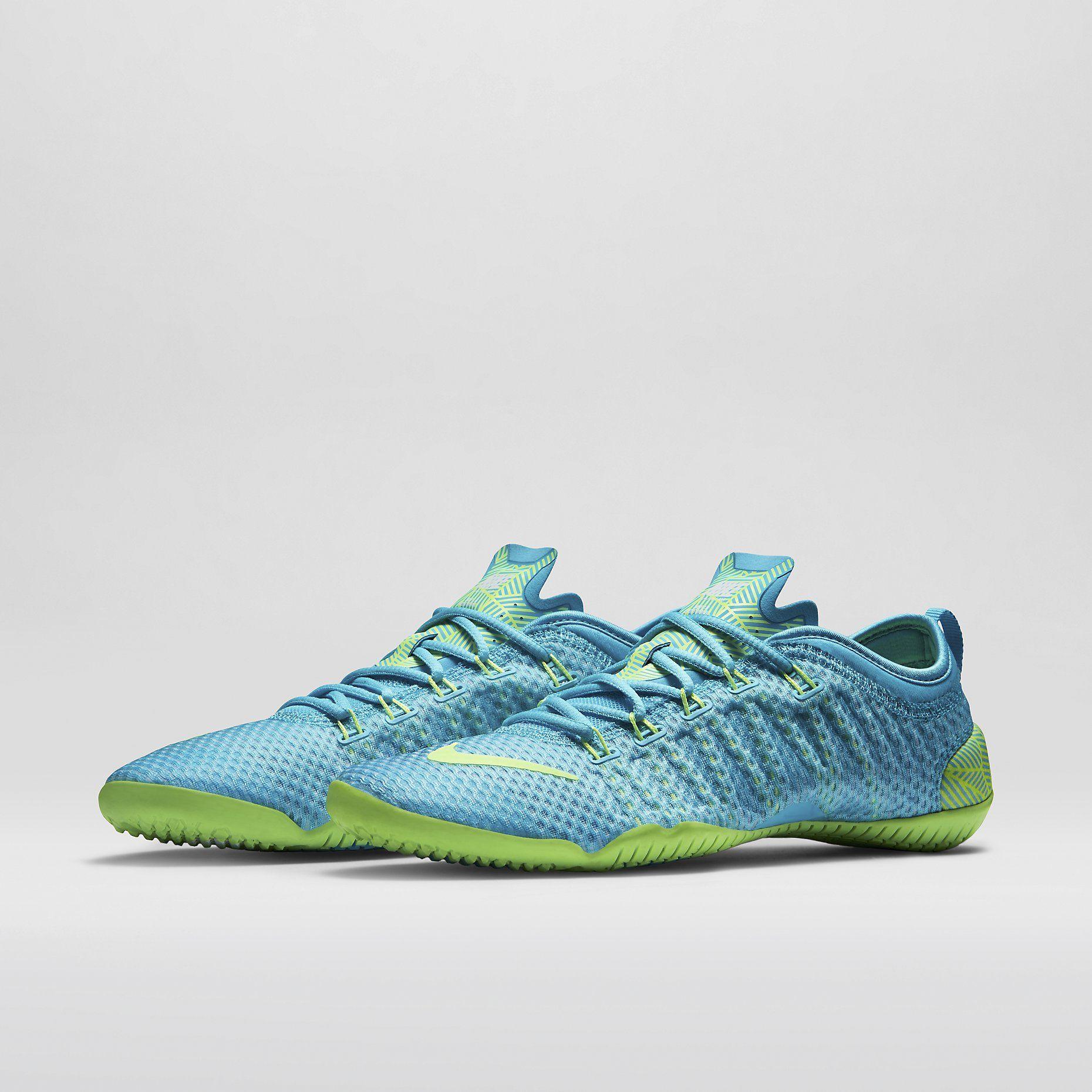6415cee5ac0 Nike Free 1.0 Cross Bionic – Chaussure de training pour Femme. Nike Store FR