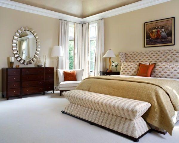 Sitzbank Schlafzimmer ~ Lila sofa stil sitzbank schlafzimmer sofas