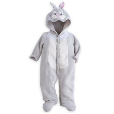 58f46d630 thumper baby clothes - Google Search