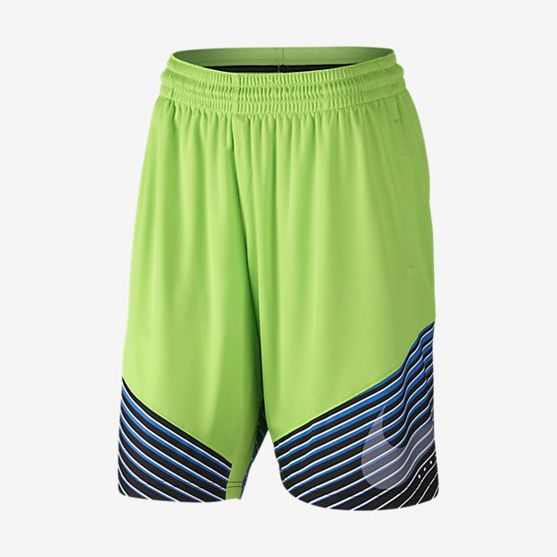 fab0e1a9bace Nike Elite Women s Basketball Shorts