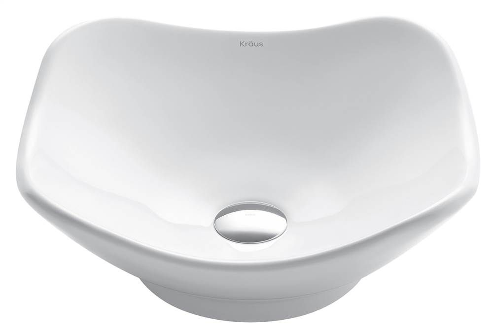 Https Ift Tt 2znzrwr Bathroom Sinks Ideas Of Bathroom Sinks