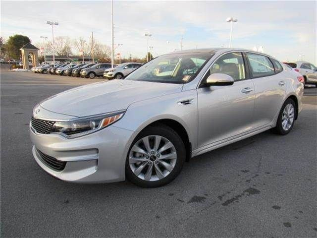 Research The 2016 Kia Optima EX Sedan In Johnson City, TN At Grindstaff Kia.  View Pictures, Specs, And Pricing On Our Huge Selection Of Vehicles.
