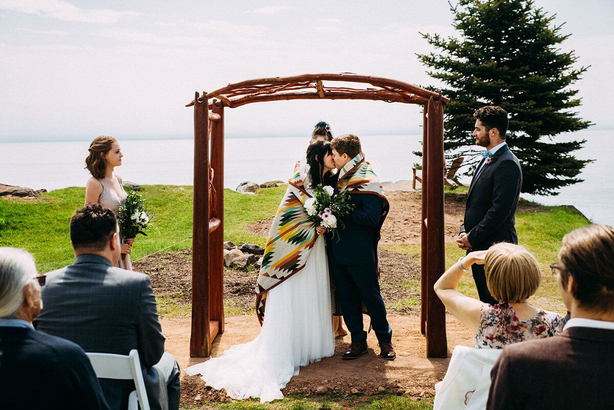 Native American Wedding Traditions Native American Wedding Native American Wedding Traditions American Wedding