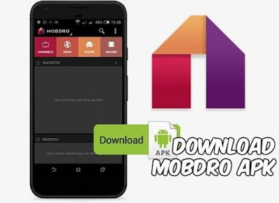 Download Ac Market iOS Mobdro APK Latest Version Free