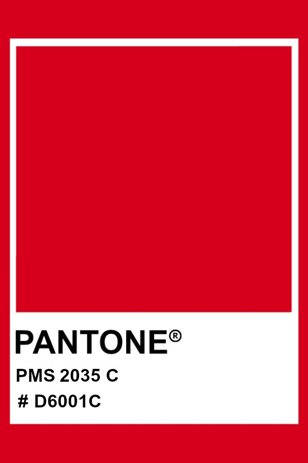 Цвет 2035 обивочная ткань для кухонной мебели купить
