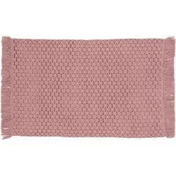 Photo of benuta Vaskbart kort haugeteppe Alexis Rosa 70×140 cm – Moderne teppe til stue benuta