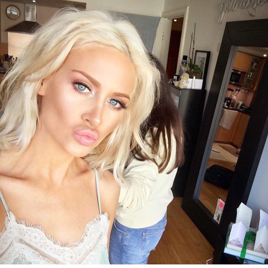 Instagram Stephanie Pratt nudes (21 photos), Tits, Sideboobs, Selfie, butt 2018