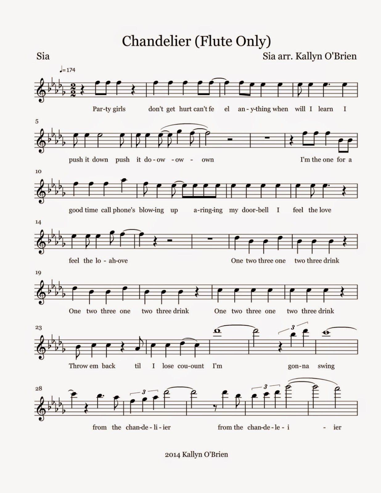 Pin by jade thane on flute music pinterest sheet music flute sheet music chandeliers chandelier lighting chandelier aloadofball Gallery