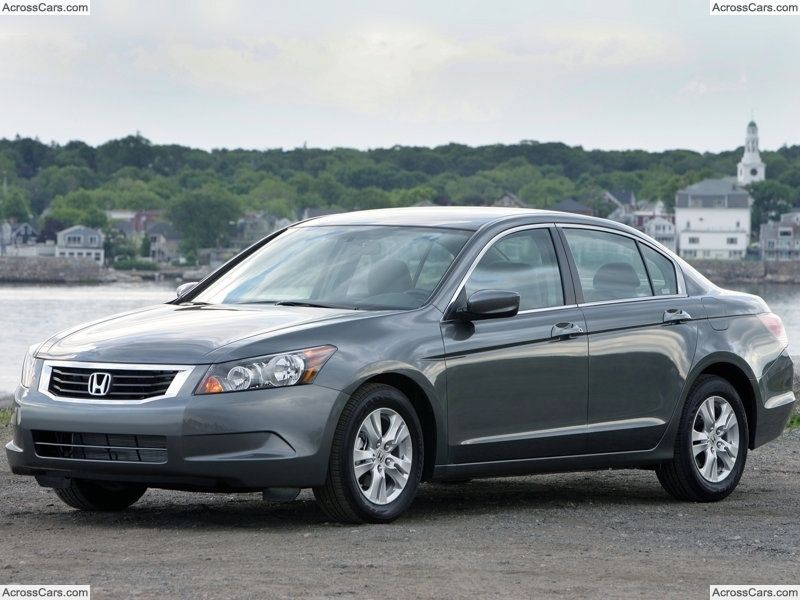 honda accord lx p sedan 2008 autodromo pinterest honda rh pinterest com 2008 honda accord coupe owners manual pdf 2009 honda accord coupe v6 owners manual