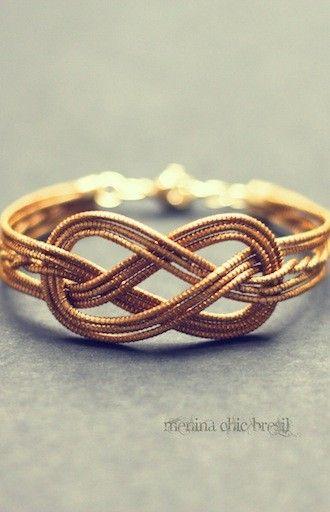 bracelet abel en or vgtal du brsil bracelet ethnique tress bijoux en capim dourado pinterest bracelets et bijoux