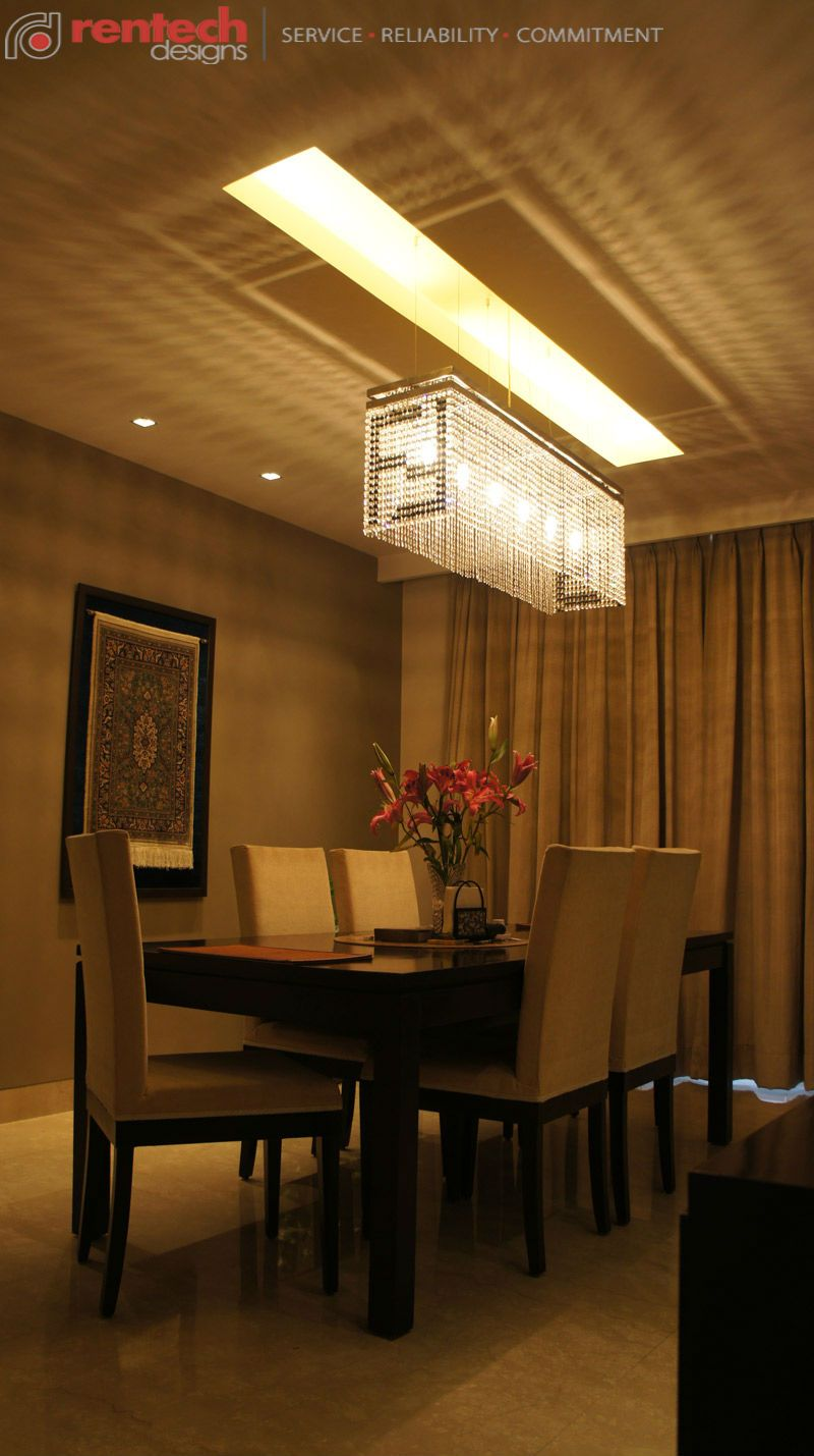 Serviced apartments are accommodations that incorporate all the features of hotel rooms while