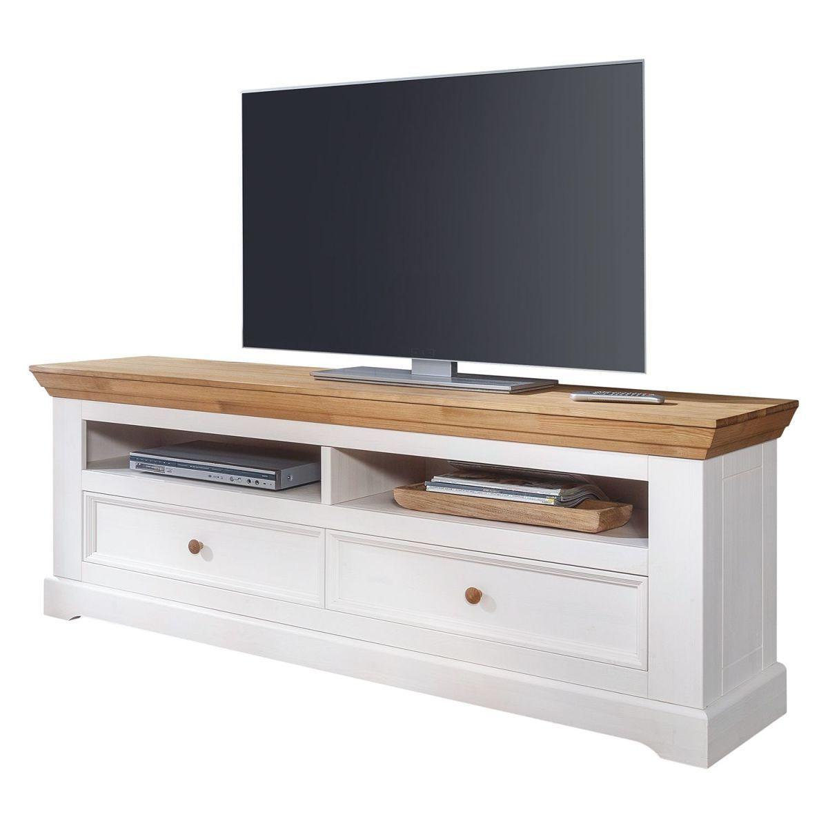 Pin By Ladendirekt On Tv Hifi Möbel Cabinet Furniture