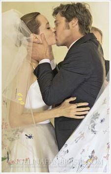 angelina love dating 2014