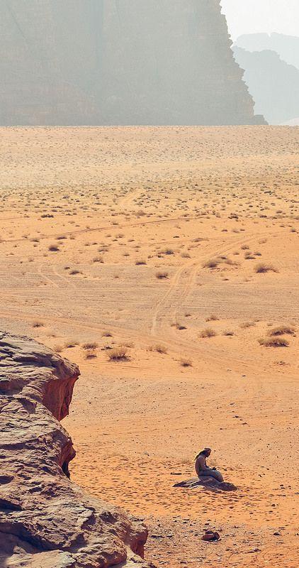 Wadi Rum #wadirum Wadi Rum #travel #adventure #vacation #holiday #travelphotography #tour #tourism #flight #easyjet #trips #overseastravellers #nature #scenery #beach #solotravel #view #waterfalls #hotel #resort #fairyqueentravel #phuket #island #movie #movies #wadirum