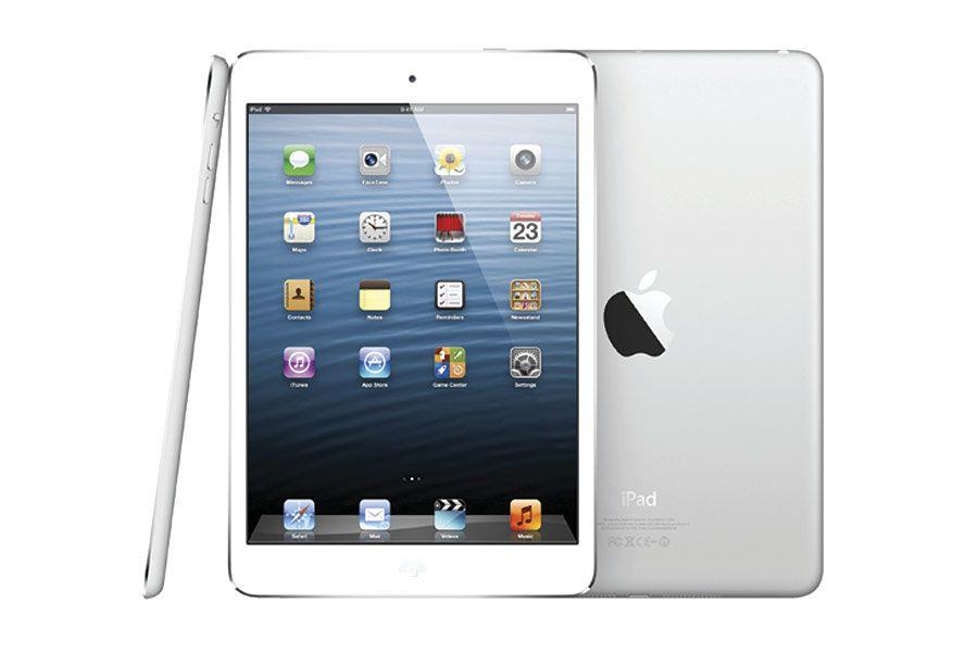 iPad Mini     http://store.apple.com/us/browse/home/shop_ipad