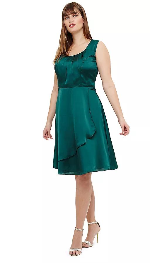 Aje - Hushed Mini Dress | All The Dresses