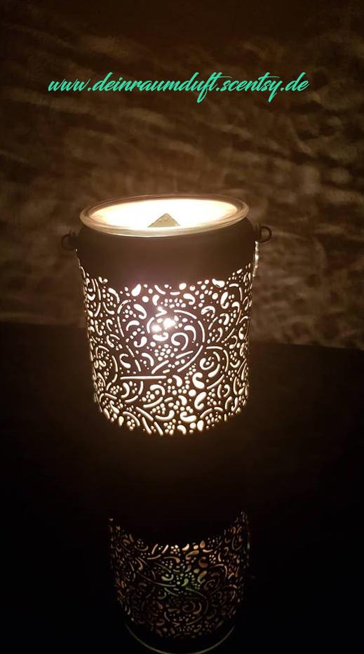 lacelatern #loveit #scentsy #raumduft #duftlampe #weihnachten ...