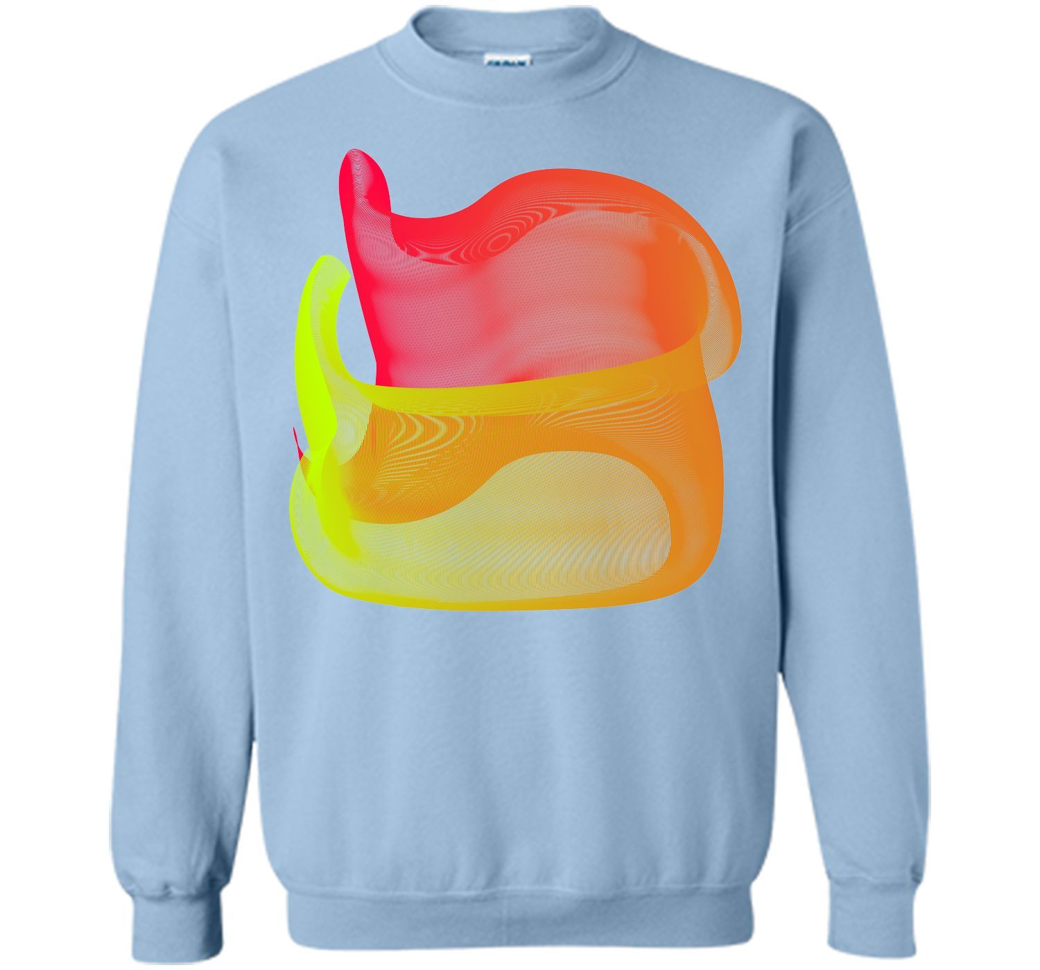 admirable blending art definition 2017 t shirt products