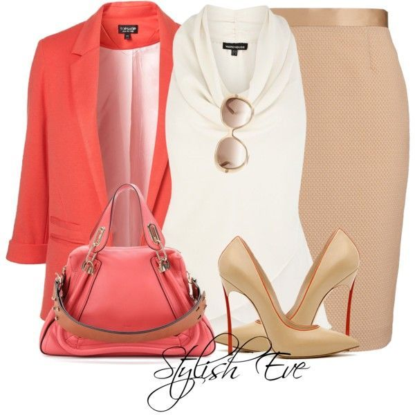 Stylish-Eve-2013-Outfits-Fashion-Guide-A-Bright-and-Sunny-Day-Deserves-a-Bright-and-Sunny-Outfit_23
