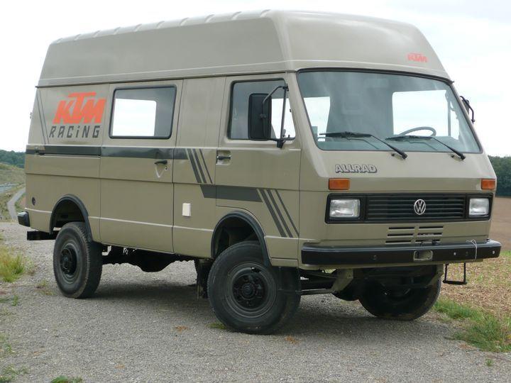 P1000721 Zpsc4879c4b Jpg Cool Vans Expedition Vehicle Vw Vanagon
