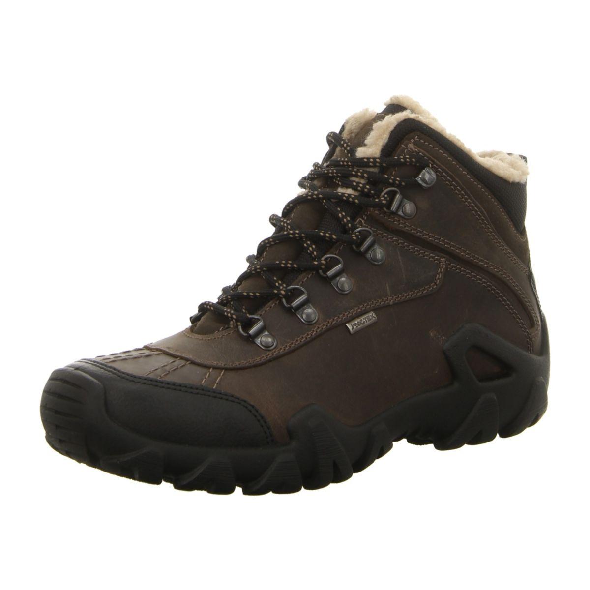 Neu Imac Stiefeletten 61816 3473 011 Dove Mens Fashion Boots Hiking Boots