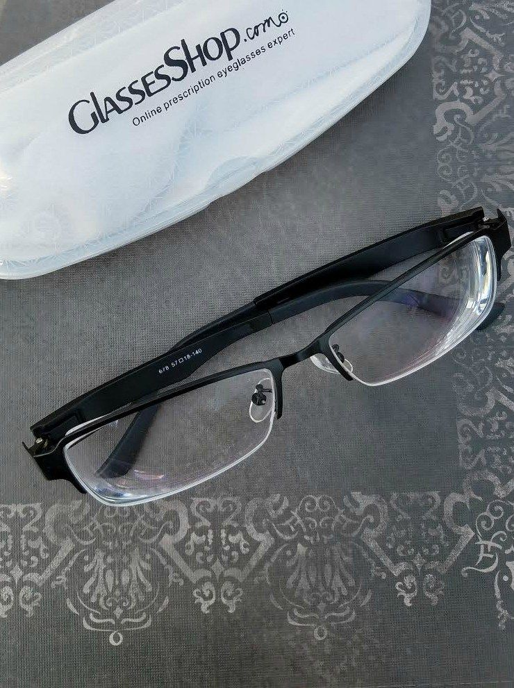 9ef92ce5a48 Ever wondered about ordering glasses online  Here are 3 reasons you should!   ad