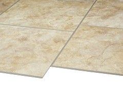 Flooring Nafco Permastone Collection