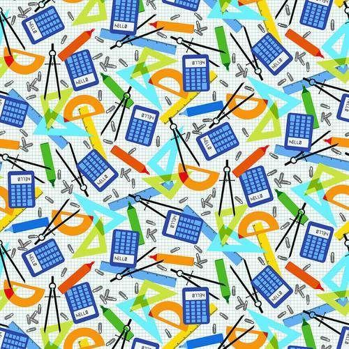 Studio E INDIGO COASTAL 3998 17 Quilt Fabric By The Yard Jennifer Parker