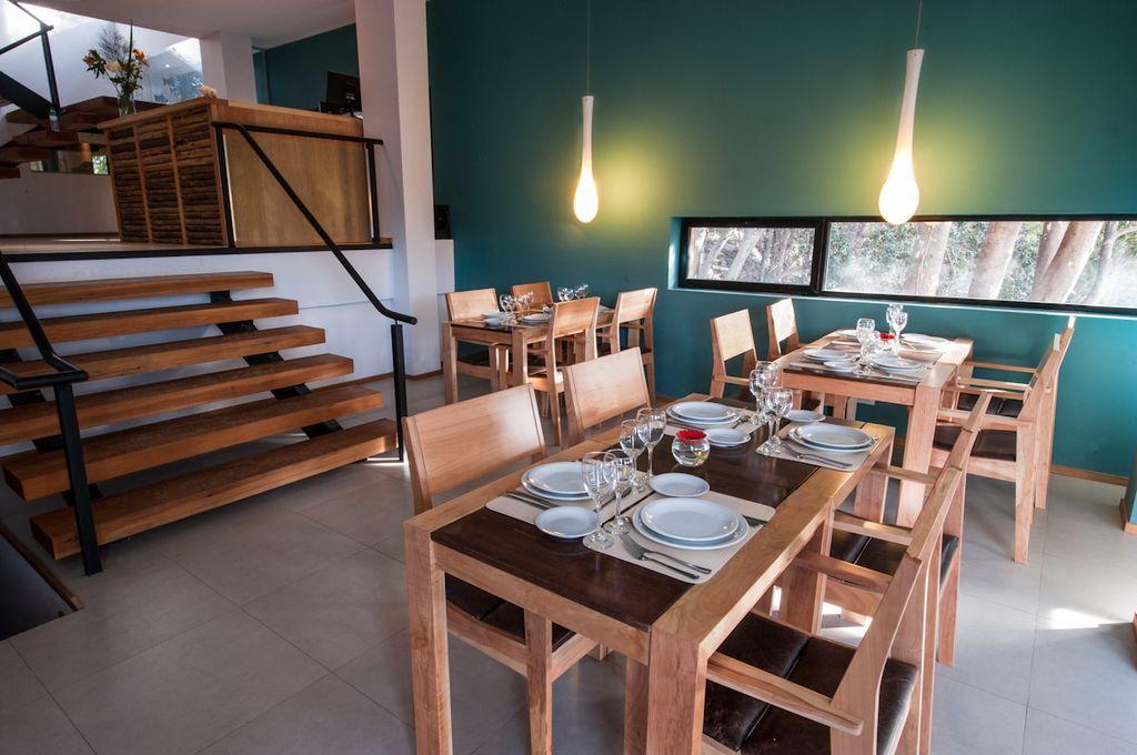 M s de 25 ideas incre bles sobre sillas con apoyabrazos en for Sillas despacho ikea