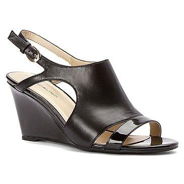 Bandolino Tadaa found at #ShoesDotCom