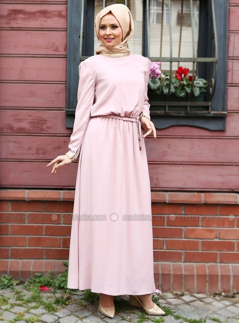 Modanisa Elbise Modelleri Moda Kombin Maksi Elbiseler Elbise Modelleri Elbise